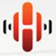 Скидки 30-35% на беспроводную акустику Denon до 30 апреля